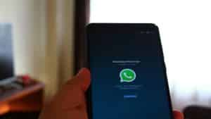 whatsapp chat backup & restore